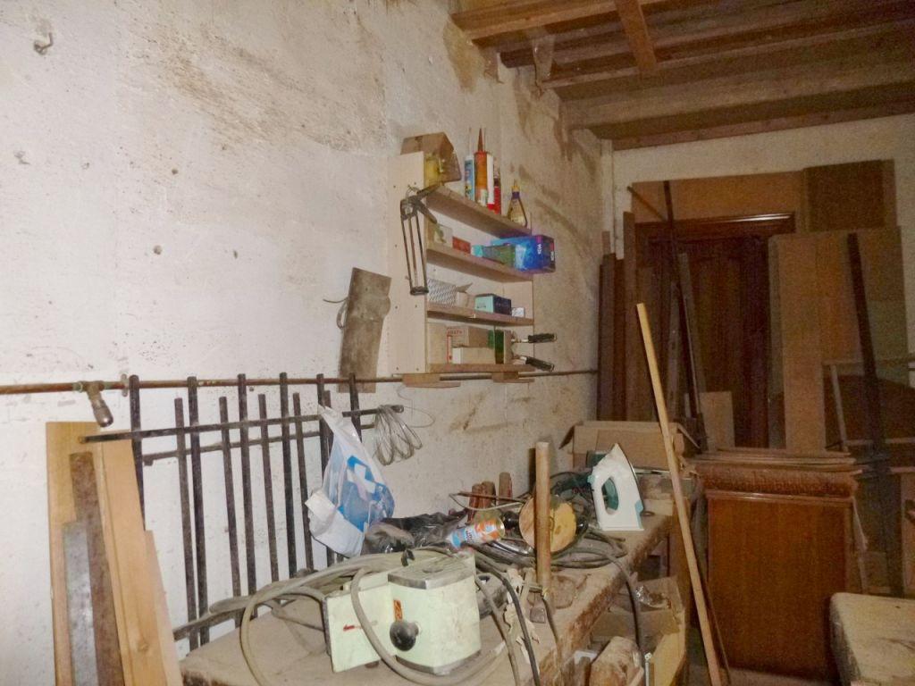 Nave instalada de carpinteria - imagenInmueble14