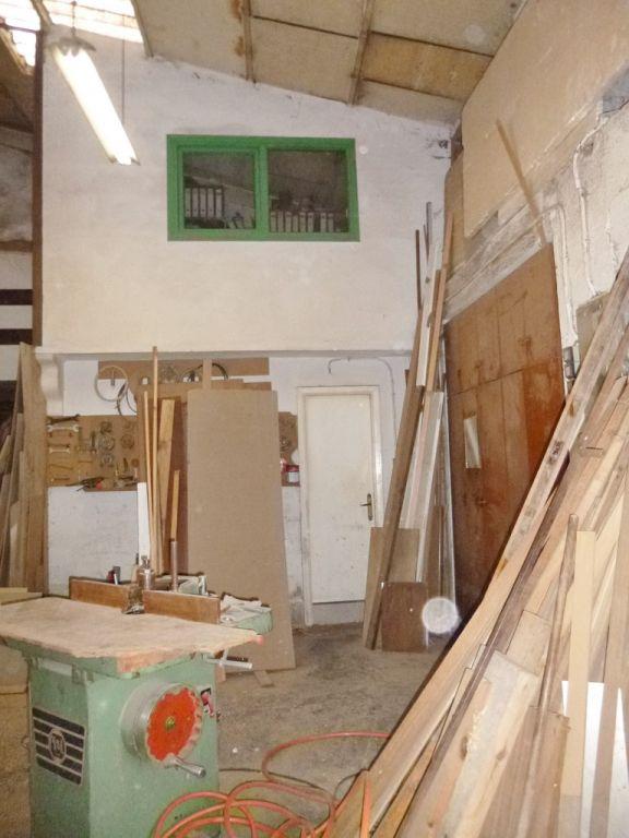 Nave instalada de carpinteria - imagenInmueble1
