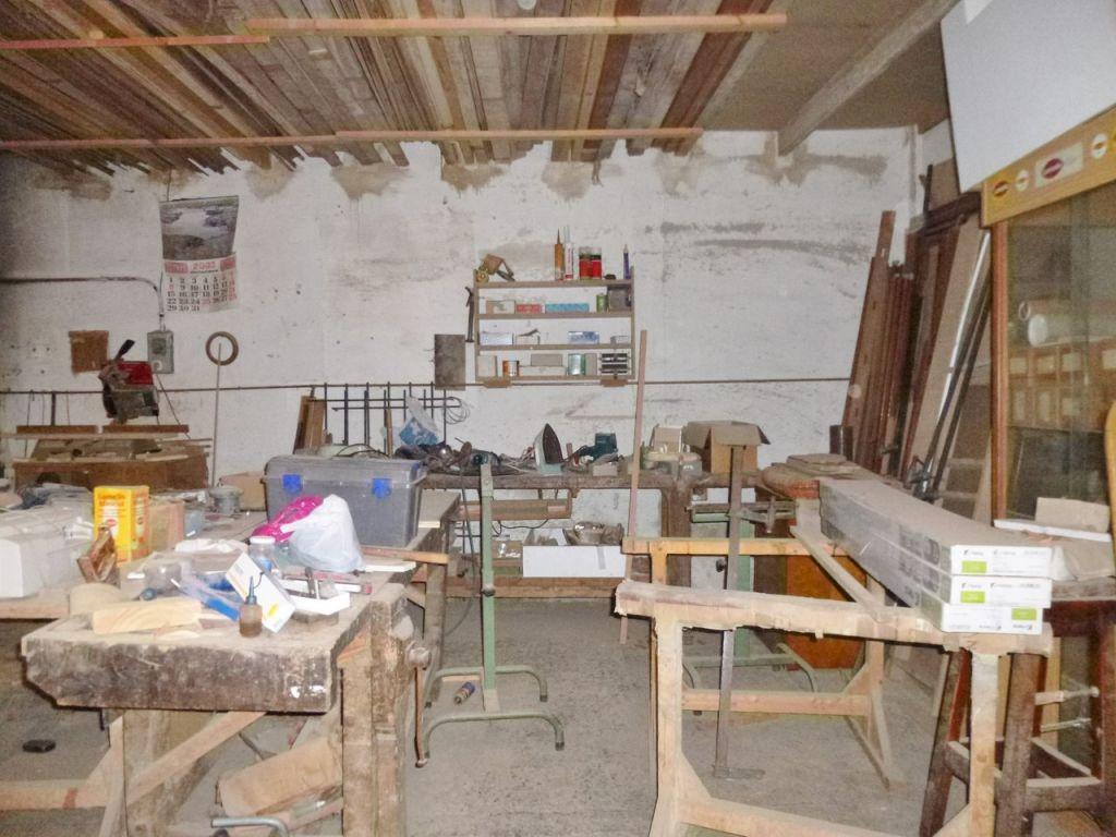Nave instalada de carpinteria - imagenInmueble6