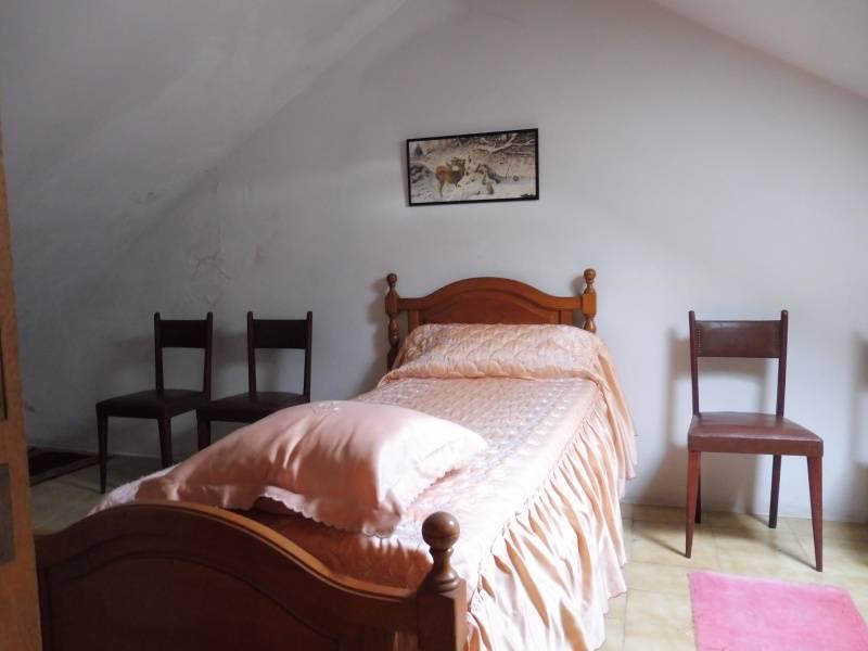 Villaviciosa-rales - imagenInmueble16