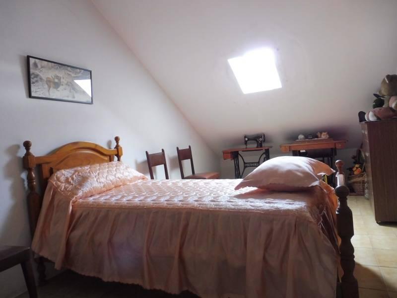 Villaviciosa-rales - imagenInmueble17