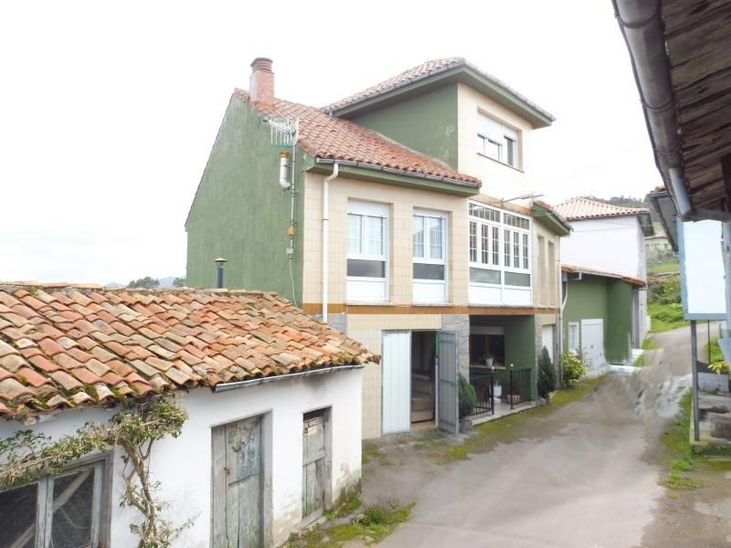 Villaviciosa-rales - imagenInmueble1