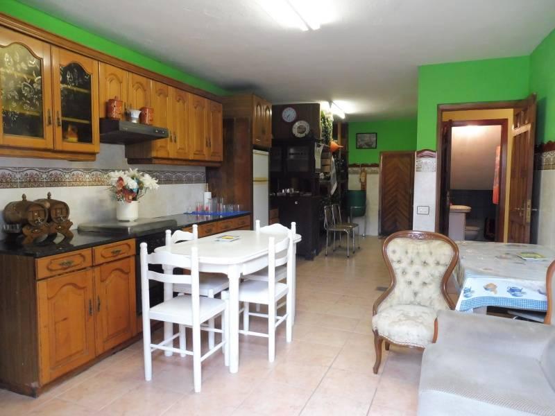Villaviciosa-rales - imagenInmueble20