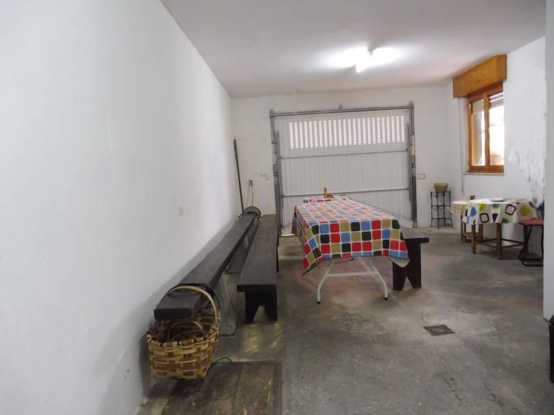 Villaviciosa-rales - imagenInmueble22