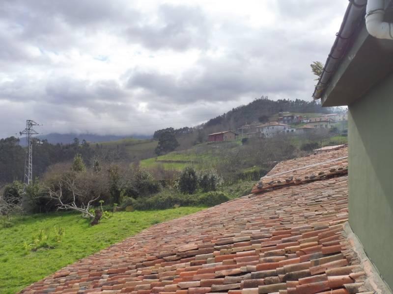 Villaviciosa-rales - imagenInmueble4