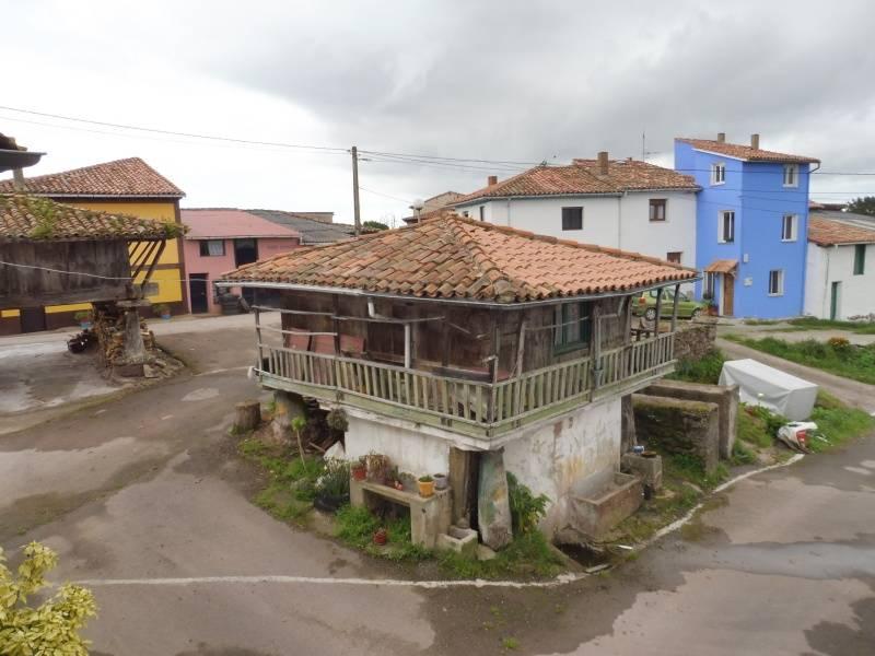 Villaviciosa-rales - imagenInmueble5