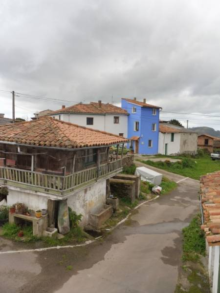 Villaviciosa-rales - imagenInmueble6