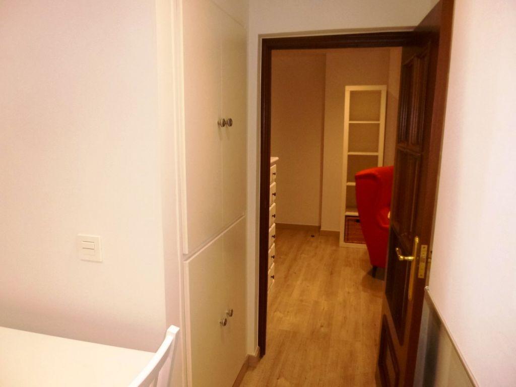 Apartamento en el centro de oviedo - imagenInmueble11