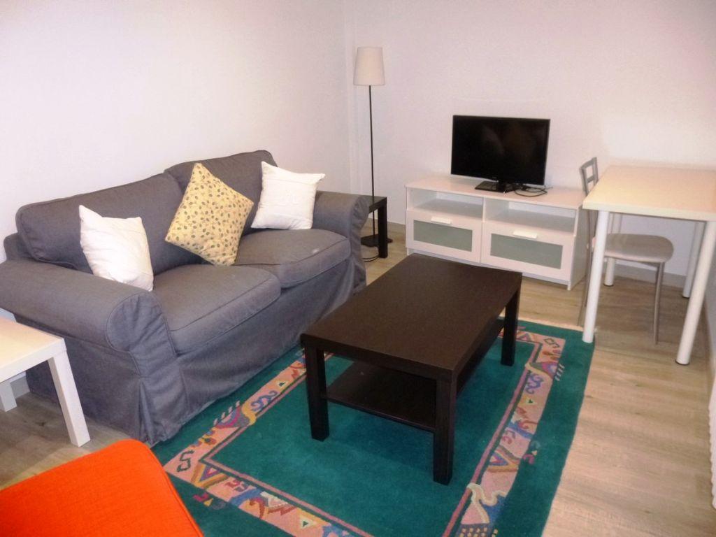 Apartamento en el centro de oviedo - imagenInmueble3