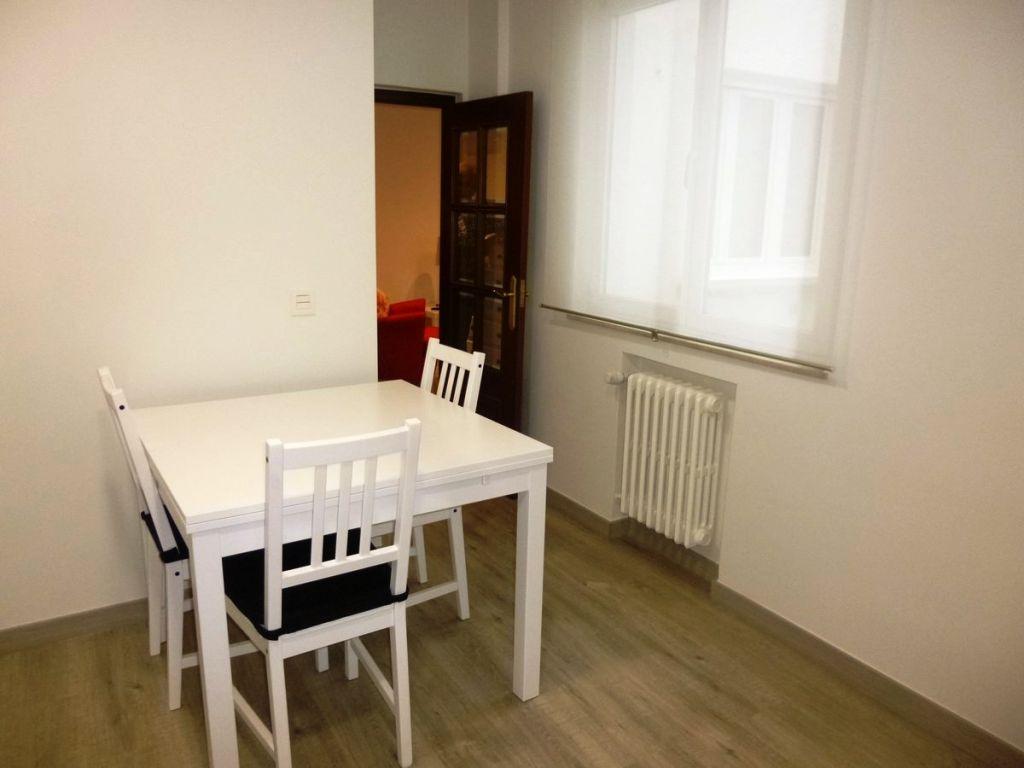 Apartamento en el centro de oviedo - imagenInmueble5