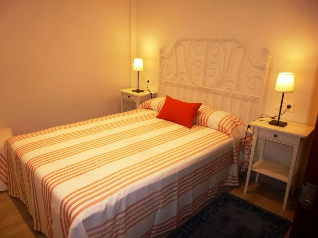 Apartamento en el centro de oviedo - imagenInmueble6