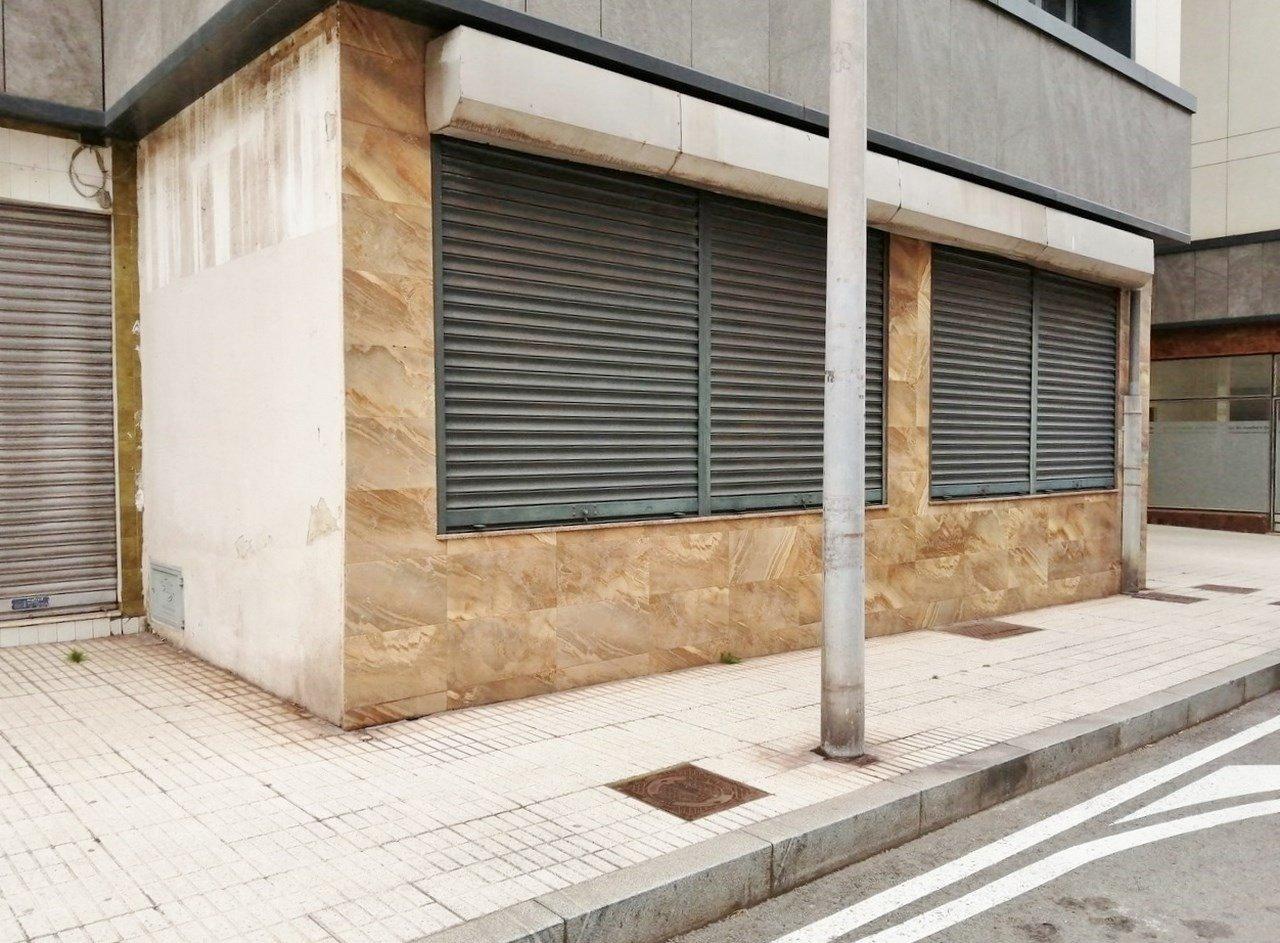 Local zona fátima - imagenInmueble0
