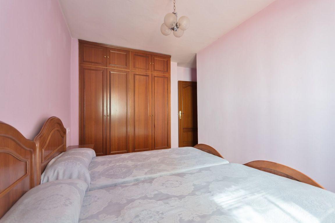 Piso de 3 dormitorios con garaje ideal para independizarte - imagenInmueble14