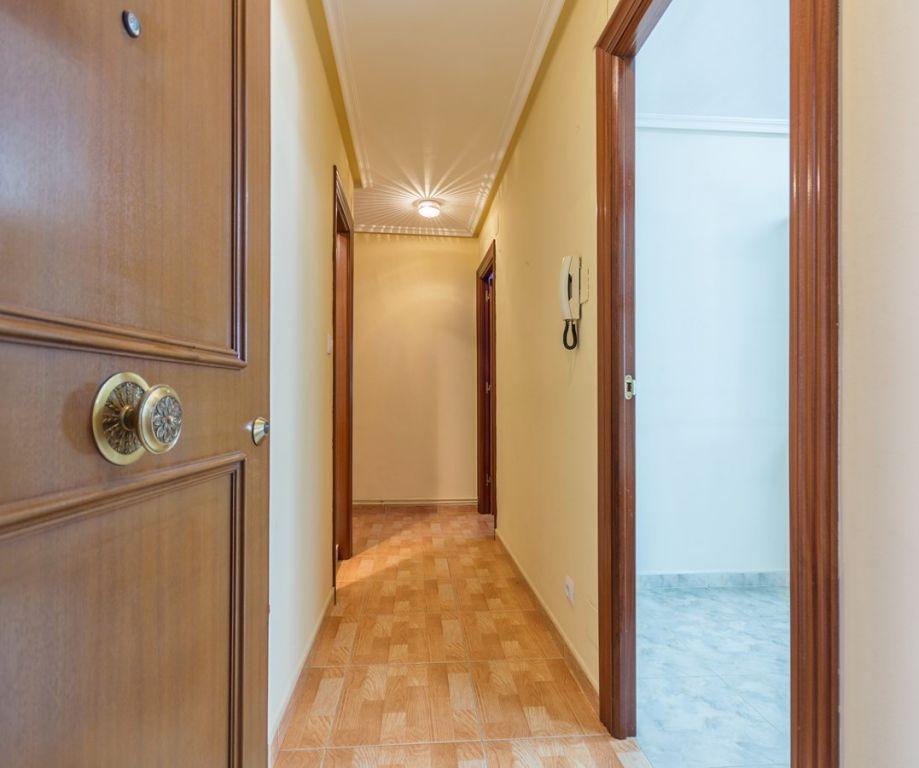 Piso de 3 dormitorios con garaje ideal para independizarte - imagenInmueble1