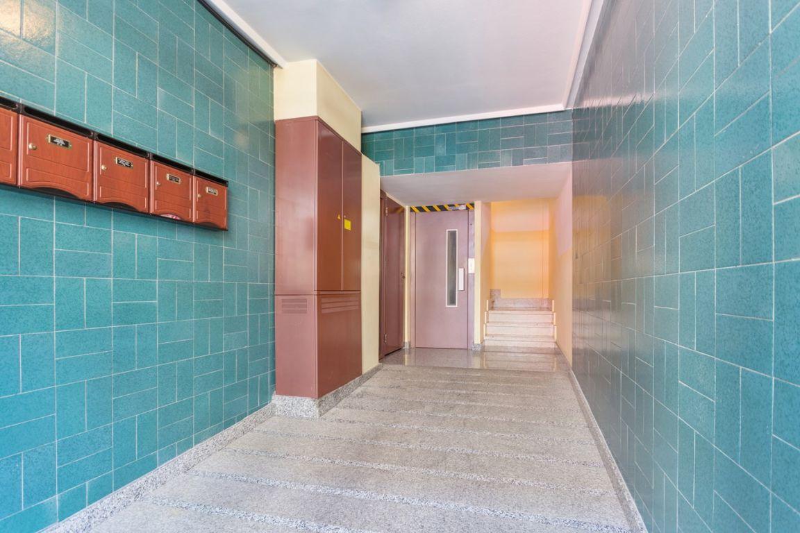 Piso de 3 dormitorios con garaje ideal para independizarte - imagenInmueble19