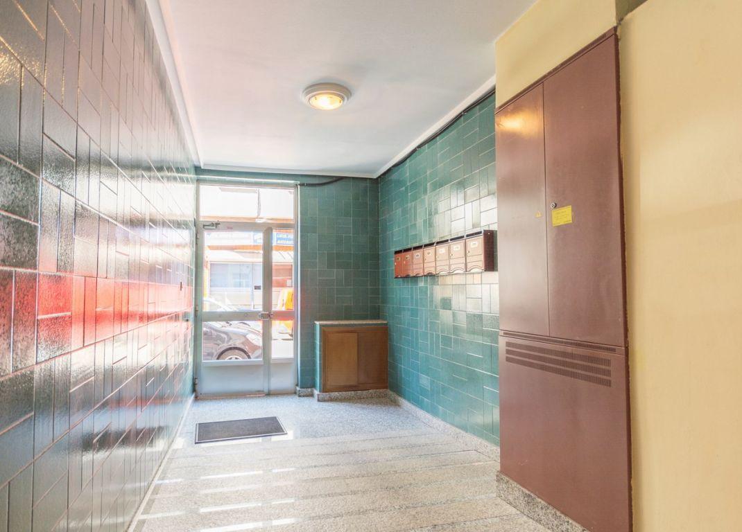 Piso de 3 dormitorios con garaje ideal para independizarte - imagenInmueble20