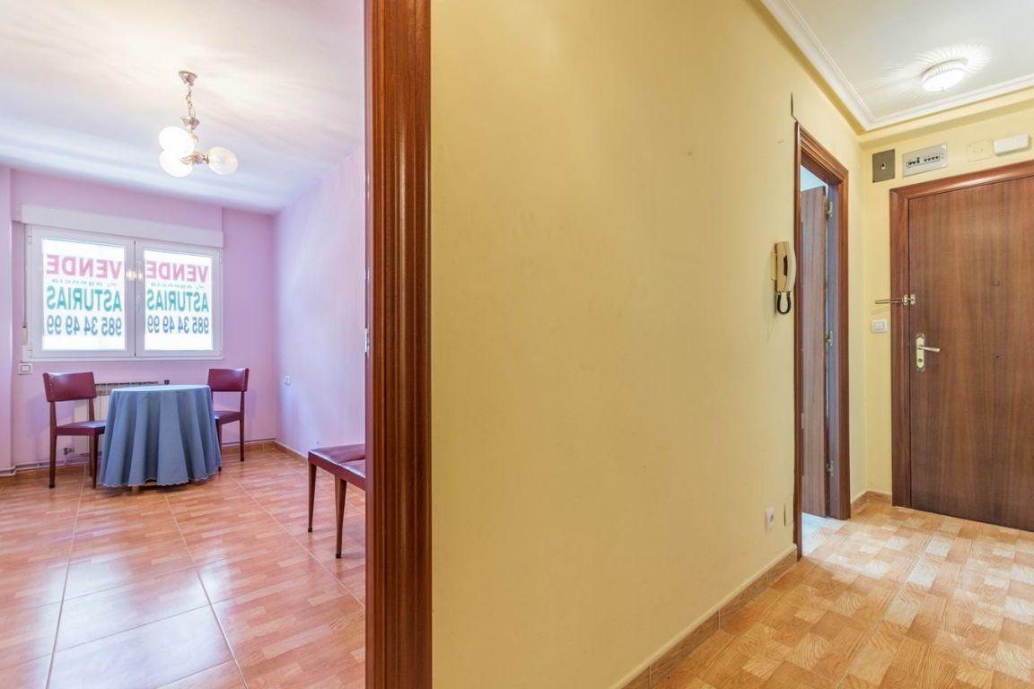 Piso de 3 dormitorios con garaje ideal para independizarte - imagenInmueble6