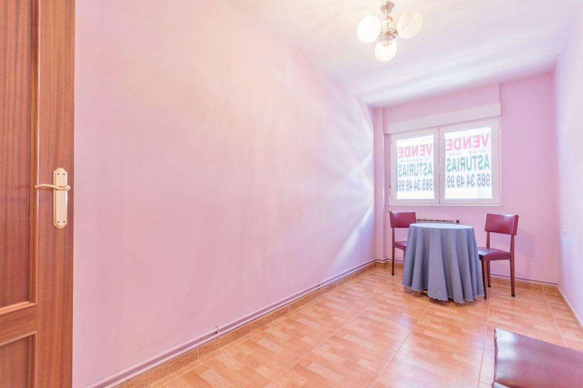 Piso de 3 dormitorios con garaje ideal para independizarte - imagenInmueble8