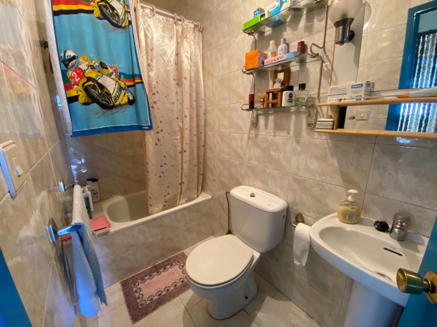 Casa zona piscinas de siero - imagenInmueble13
