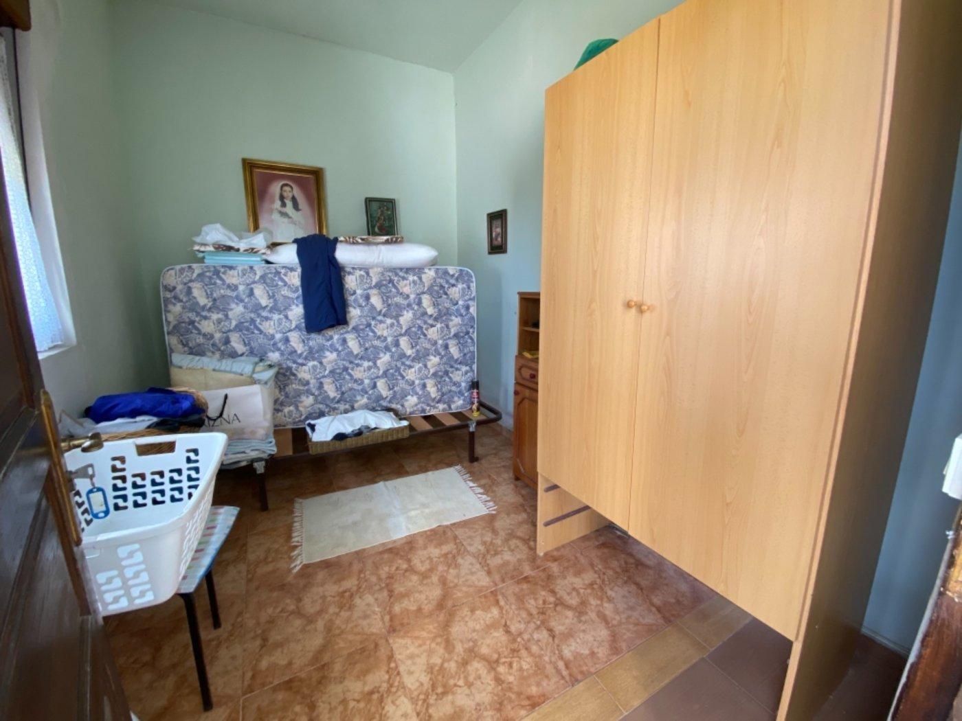 Casa zona piscinas de siero - imagenInmueble14