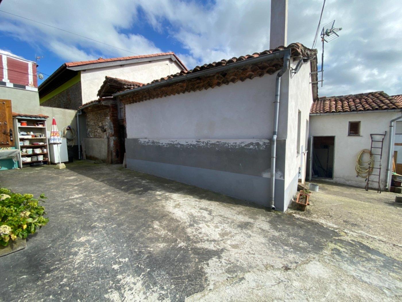 Casa zona piscinas de siero - imagenInmueble5