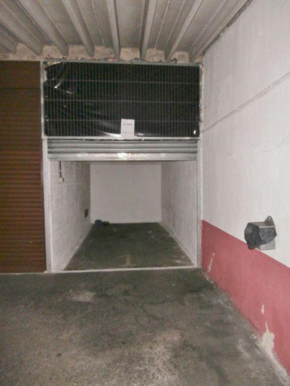 Plaza de garaje - imagenInmueble0