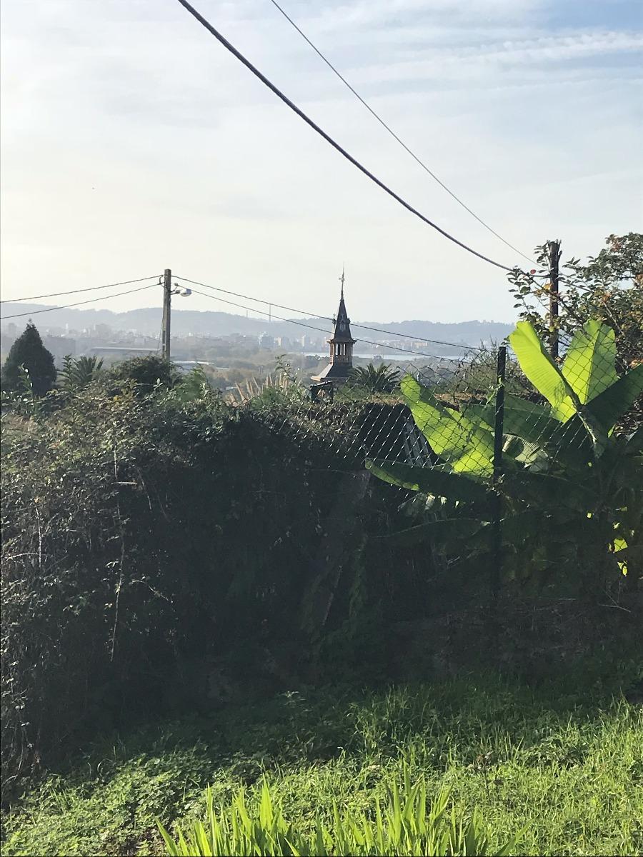 Somio-vistas - imagenInmueble12