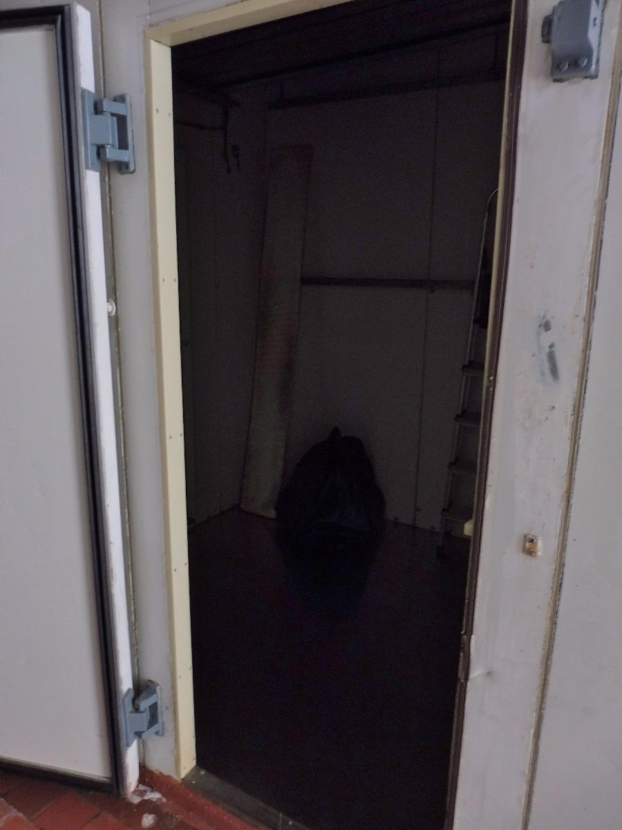¡¡instalado para entrar!! - imagenInmueble7