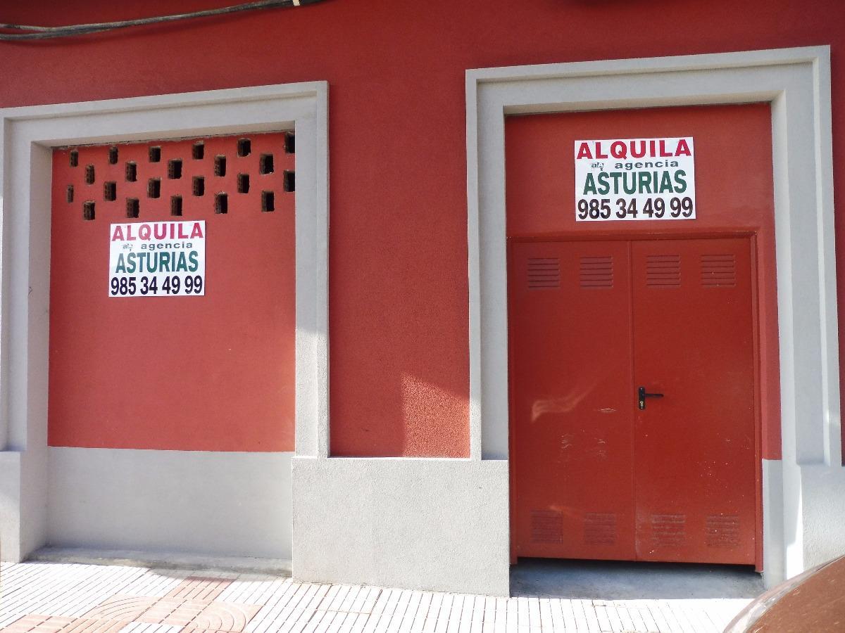 Local frente a colegio inmaculada - imagenInmueble0