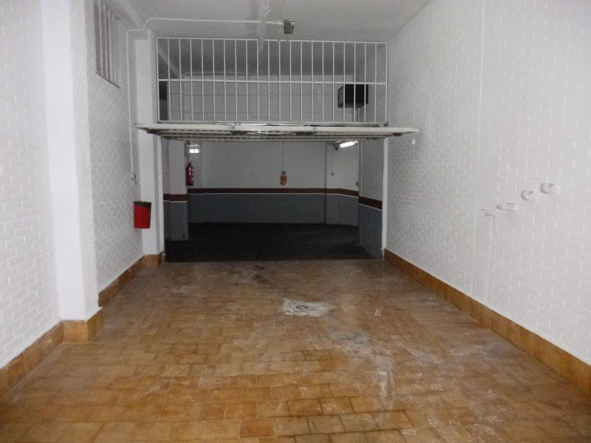 Venta de plaza de garaje cerrada - imagenInmueble2