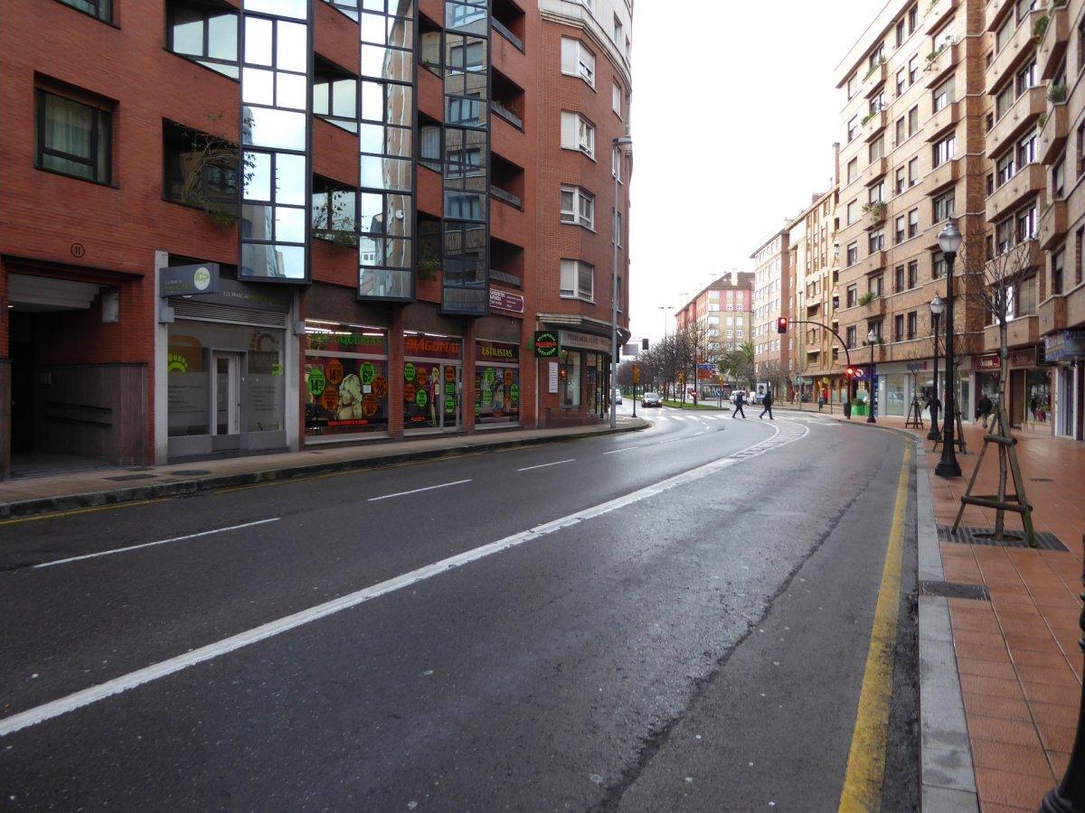Avenida del llano - imagenInmueble1