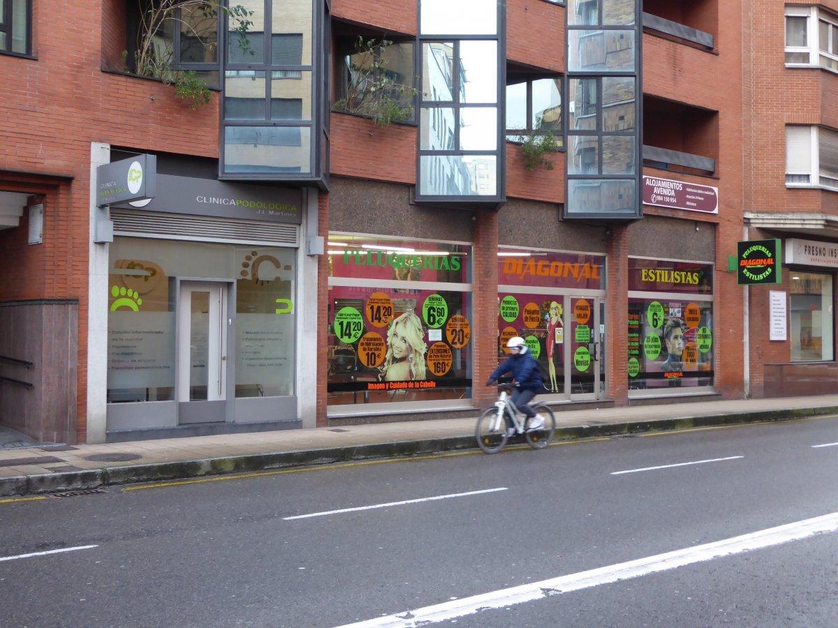 Avenida del llano - imagenInmueble2