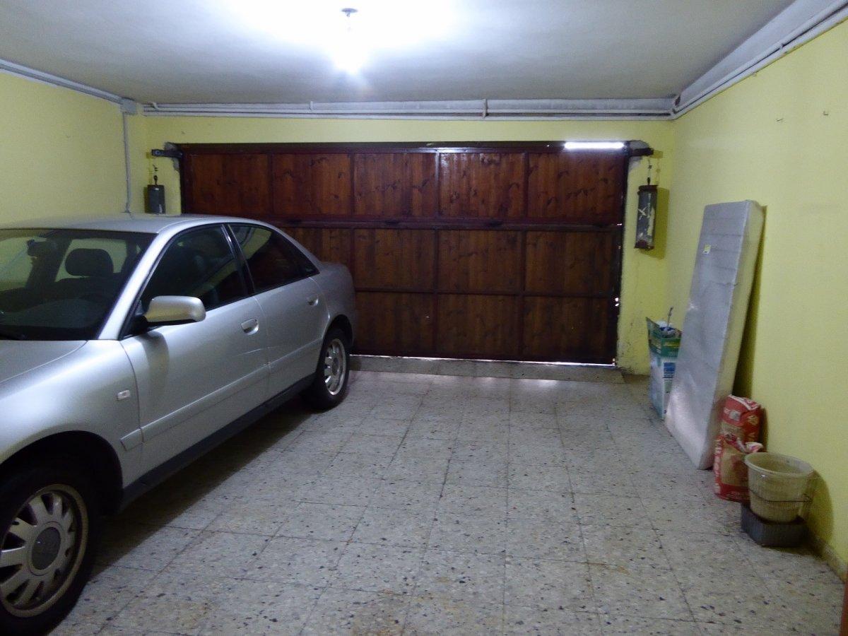 Pinzales - imagenInmueble26