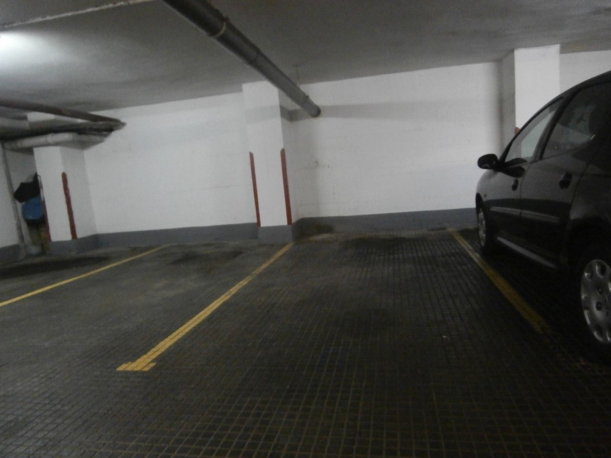 Plaza de garaje - imagenInmueble2