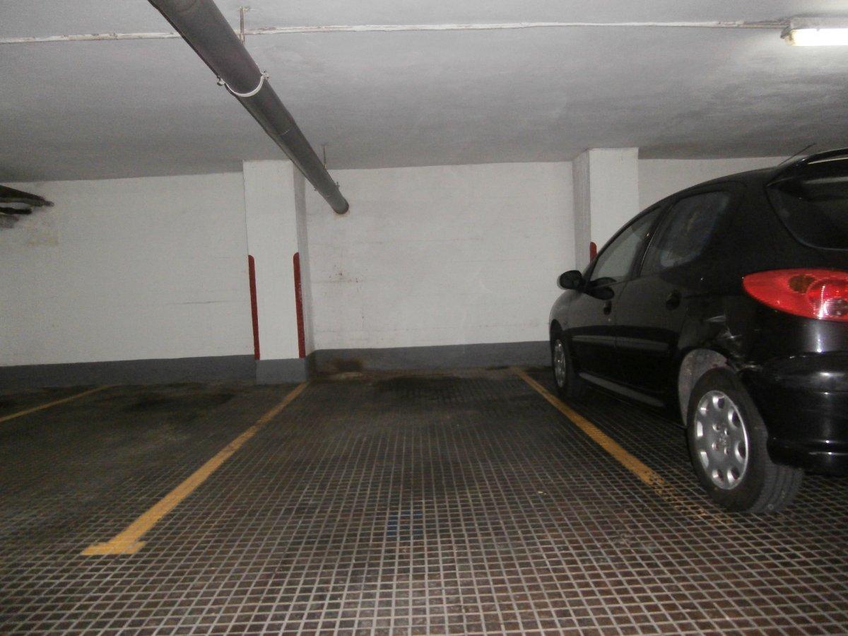Plaza de garaje - imagenInmueble3