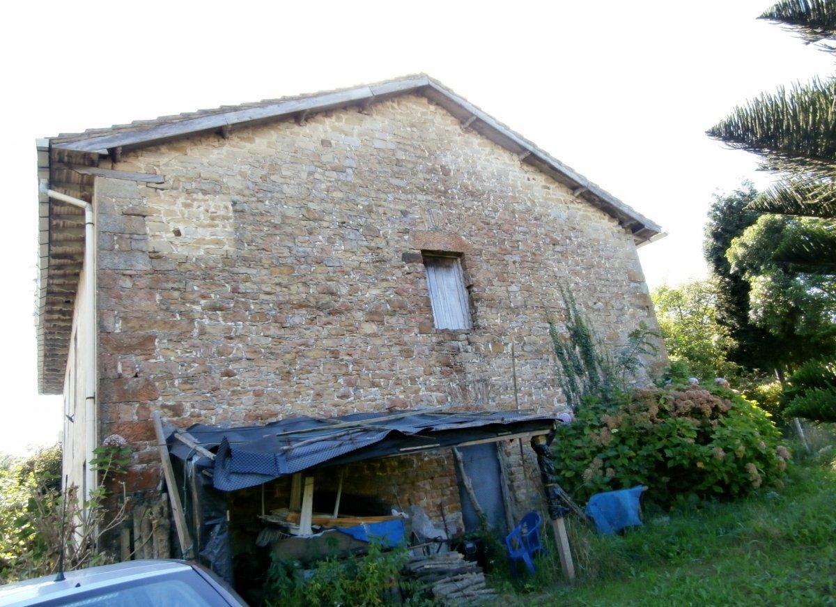 Casa para restaurar - imagenInmueble2