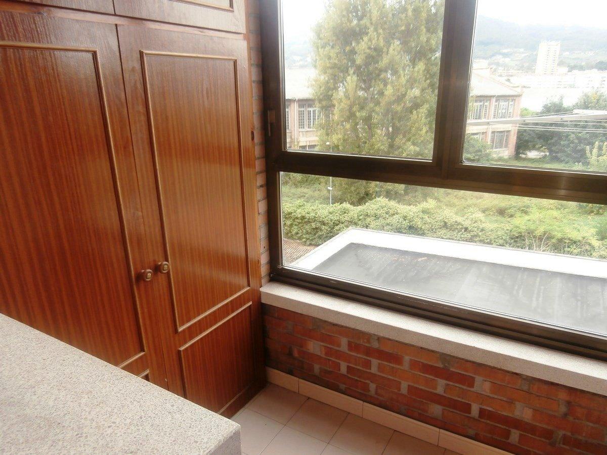 Venta de piso de 2 dormitorios en tenderina alta - imagenInmueble9