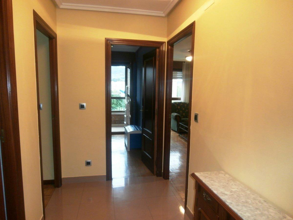 Venta de piso de 2 dormitorios en tenderina alta - imagenInmueble12