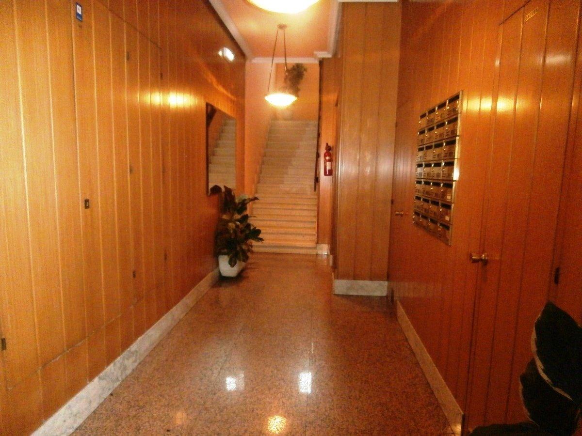 Venta de piso de 2 dormitorios en tenderina alta - imagenInmueble14