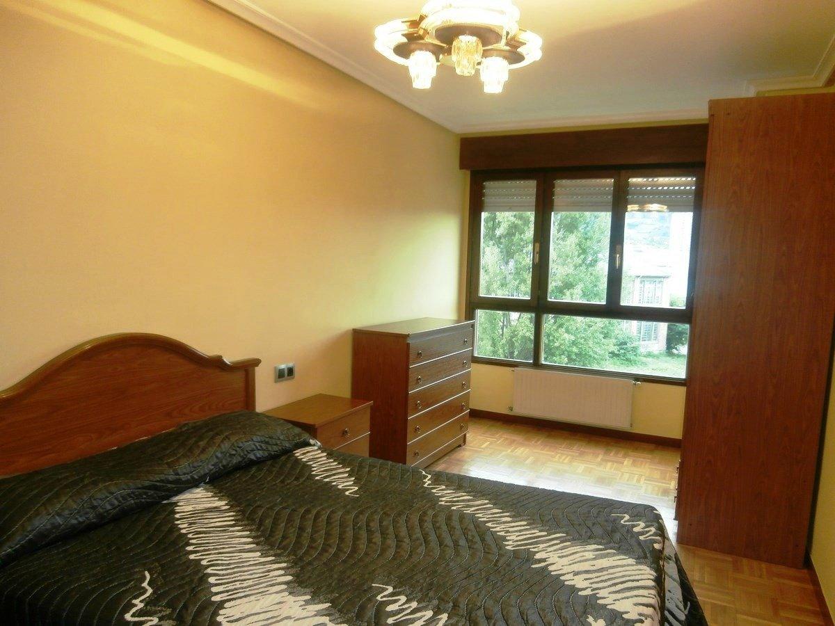 Venta de piso de 2 dormitorios en tenderina alta - imagenInmueble1
