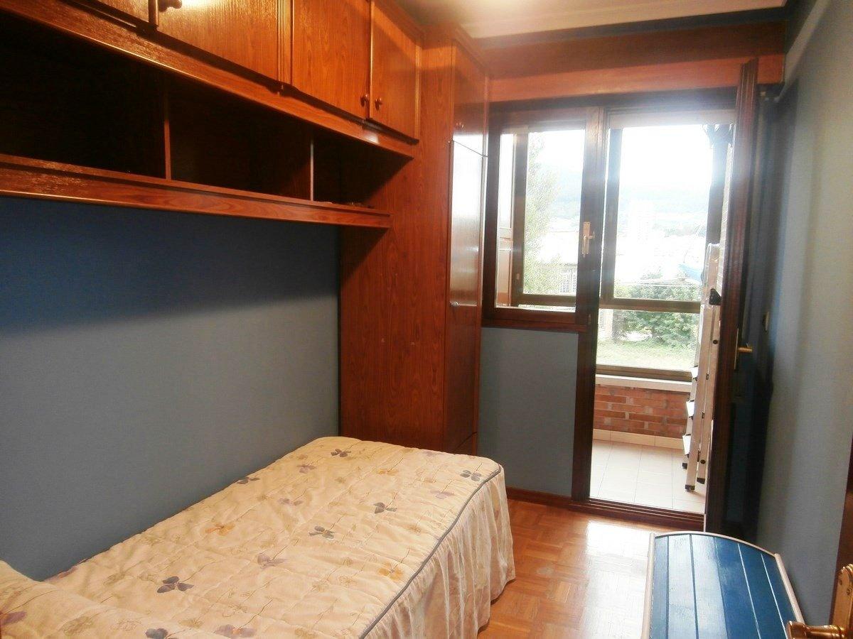 Venta de piso de 2 dormitorios en tenderina alta - imagenInmueble2