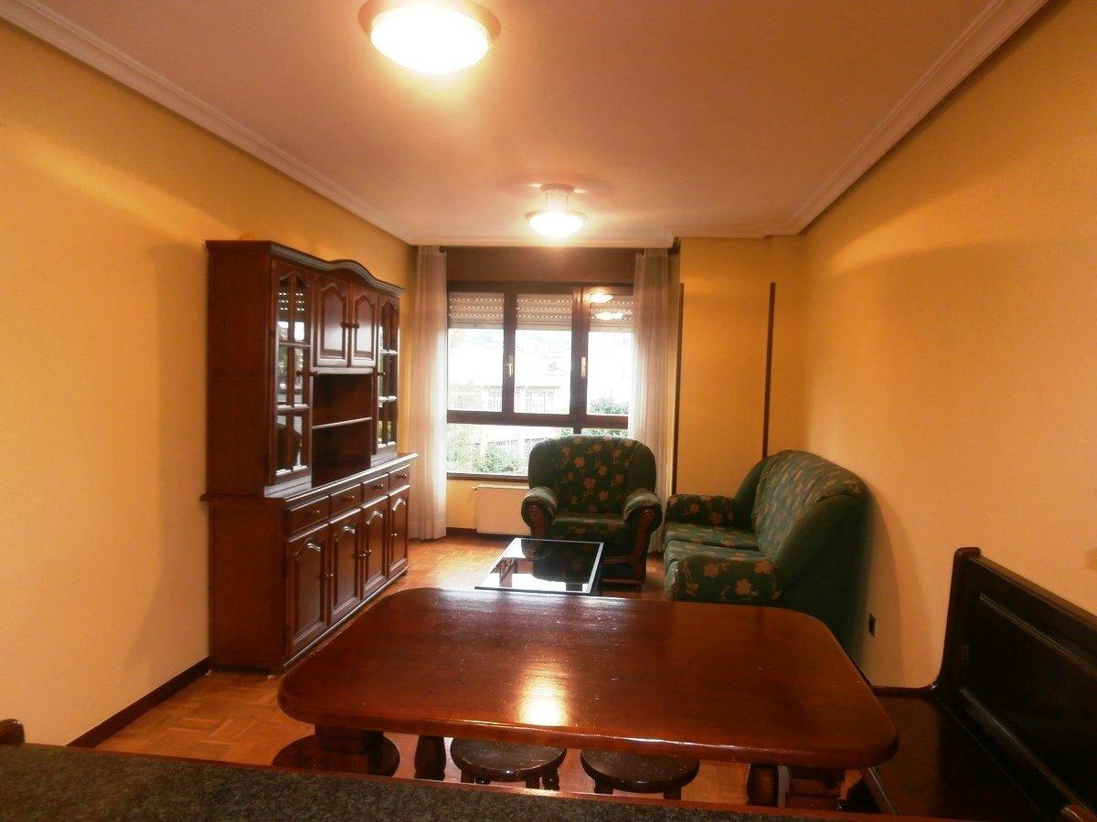 Venta de piso de 2 dormitorios en tenderina alta - imagenInmueble4