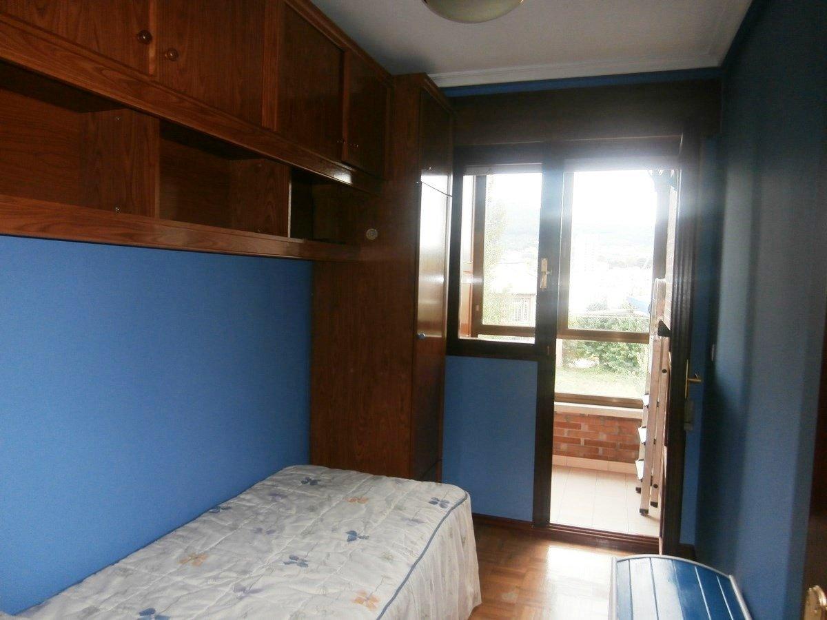Venta de piso de 2 dormitorios en tenderina alta - imagenInmueble5