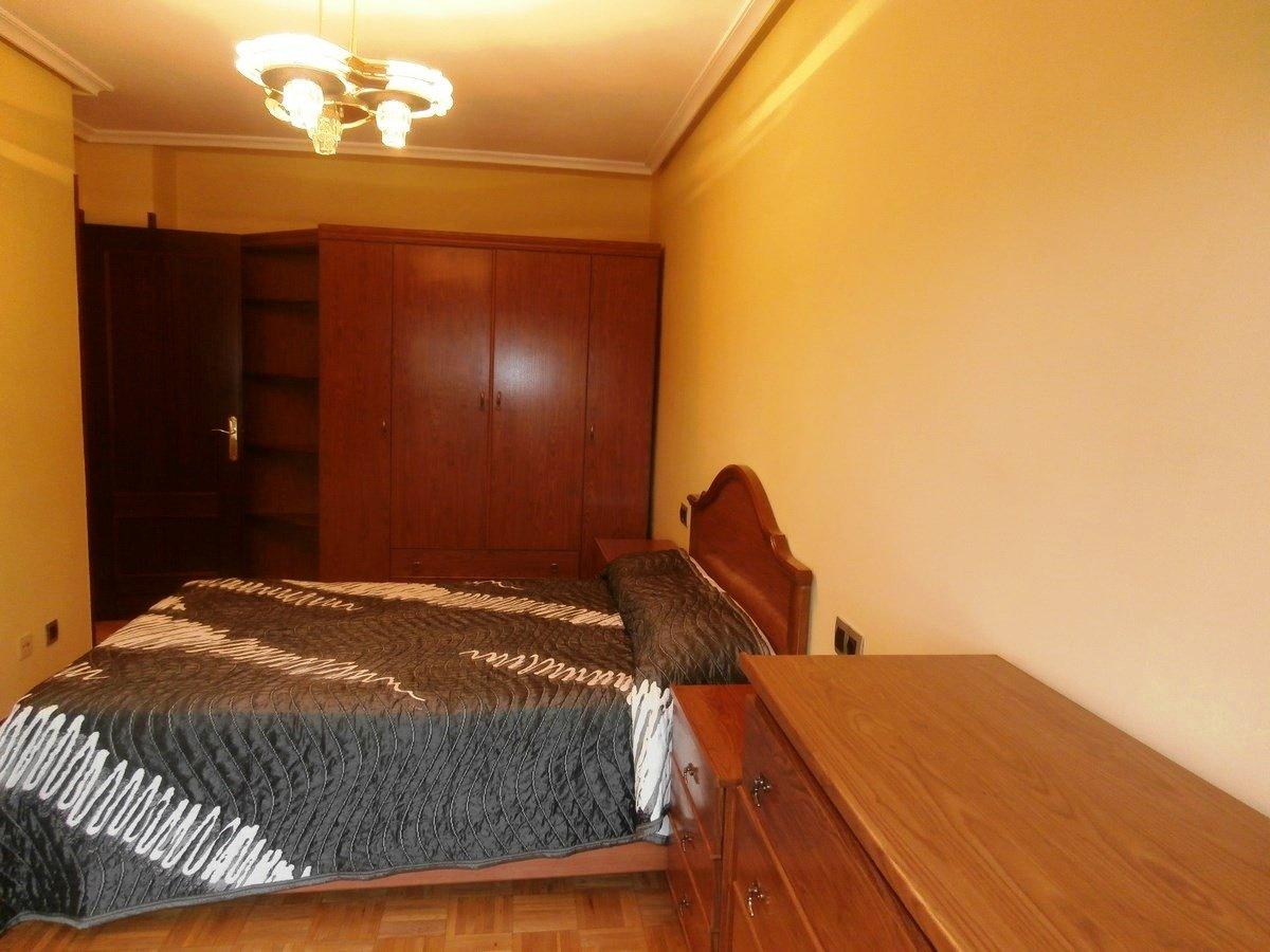 Venta de piso de 2 dormitorios en tenderina alta - imagenInmueble7