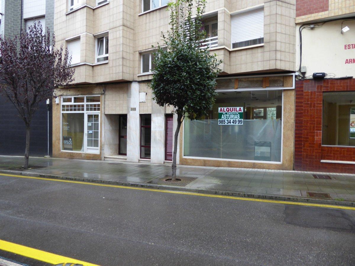 Avenida constitucion y magnus blikstad - imagenInmueble2