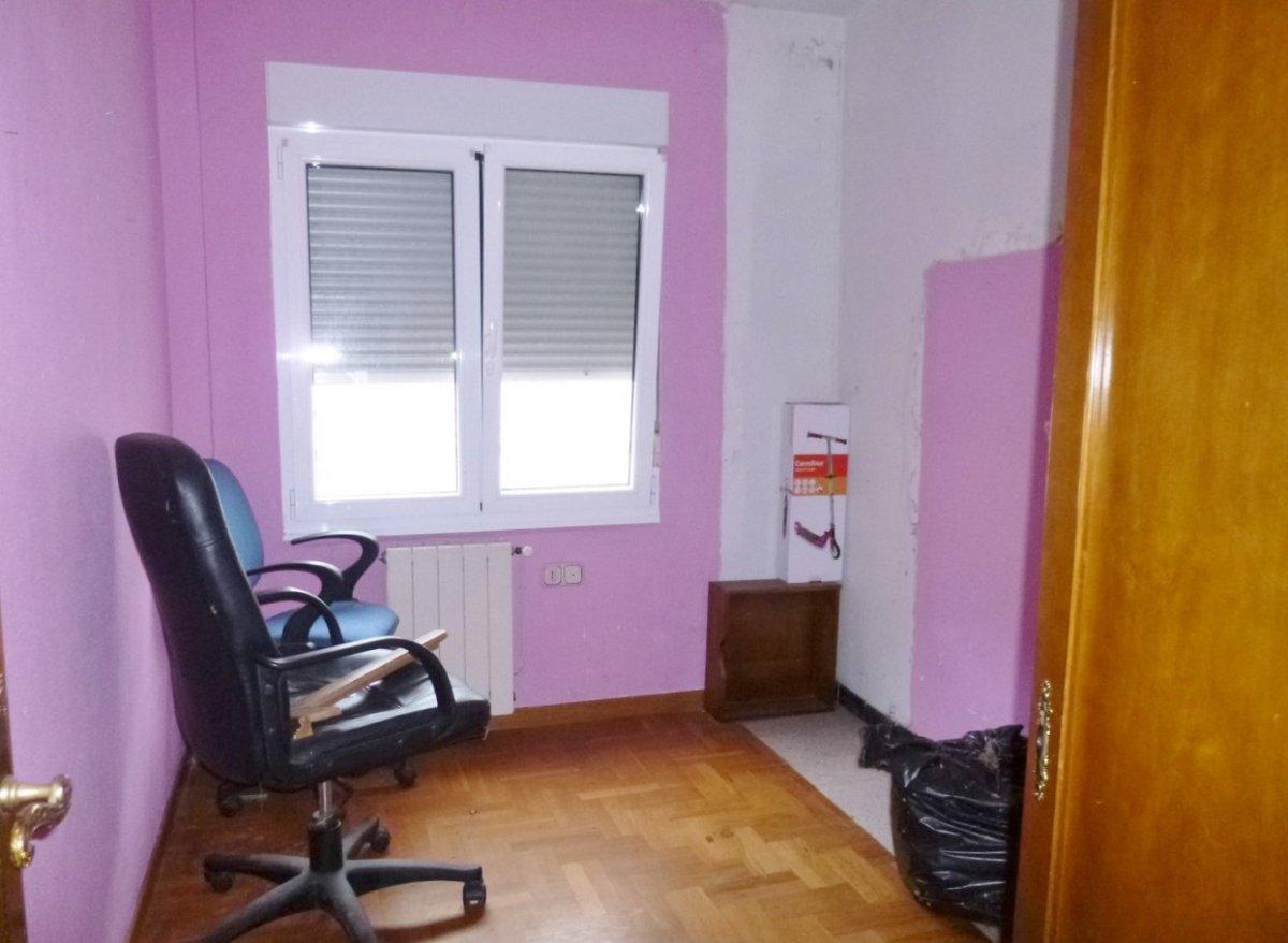 Cuatro caminos, estupendo piso para reformar - imagenInmueble0