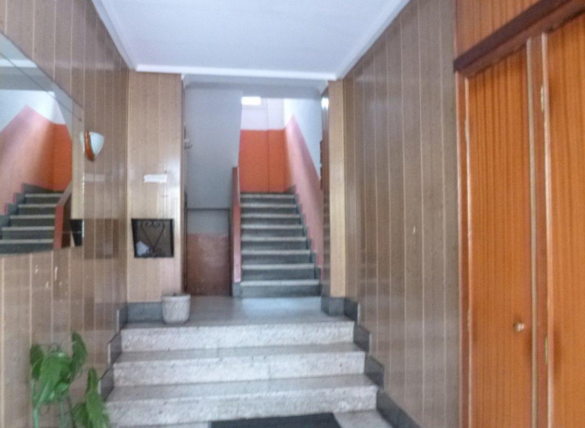 Cuatro caminos, estupendo piso para reformar - imagenInmueble9