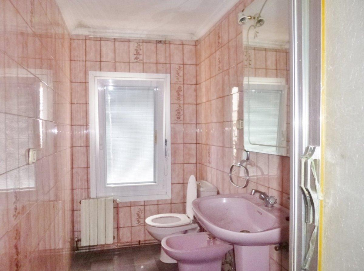 Cuatro caminos, estupendo piso para reformar - imagenInmueble14