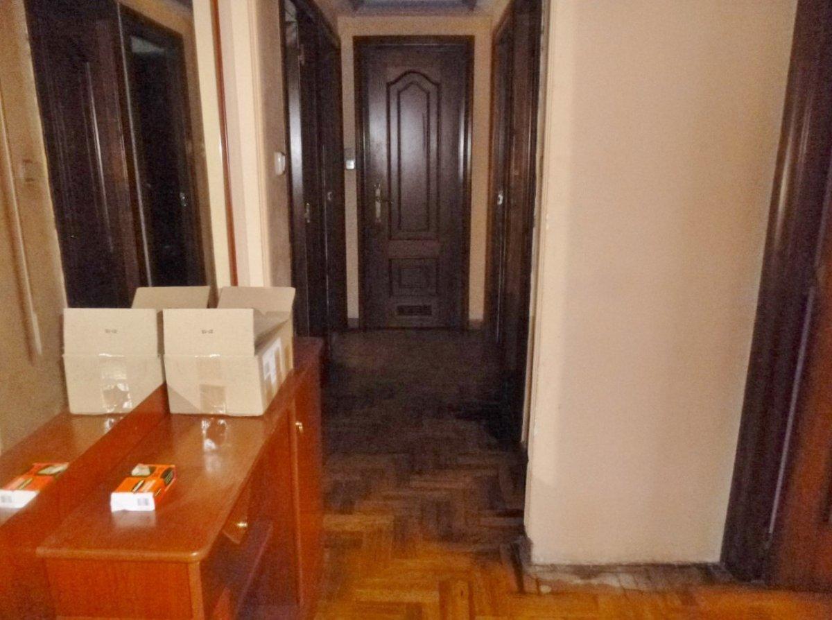 Cuatro caminos, estupendo piso para reformar - imagenInmueble16