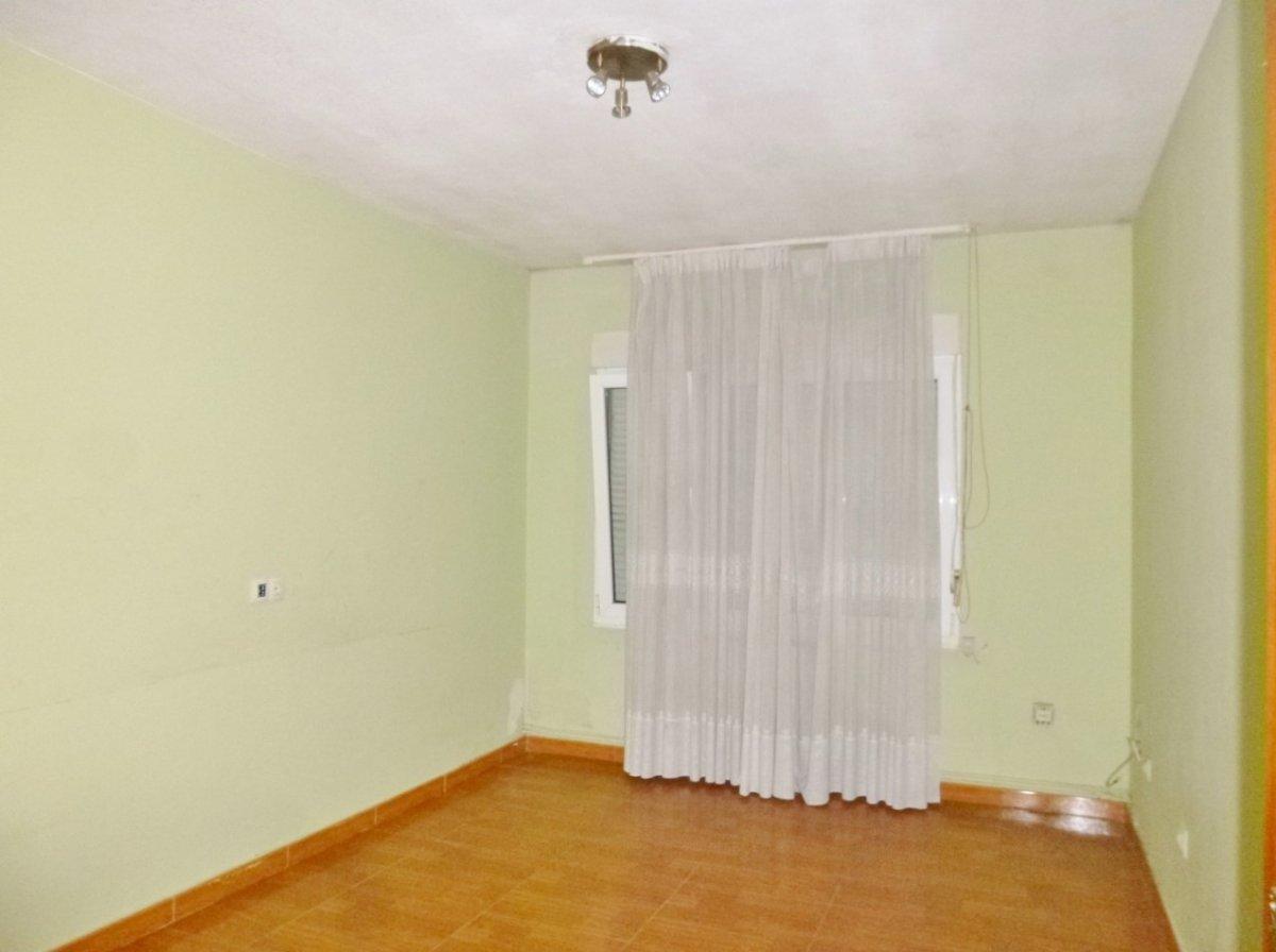 Cuatro caminos, estupendo piso para reformar - imagenInmueble1